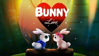 Bunny Run Game