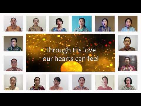 People Need The Lord (Gloria Deo Choir)