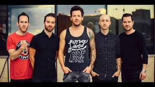 Simple Plan - Welcome To My Life (Version Acapella)