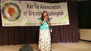 malayalam poetry recitation - ฟรีวิดีโอออนไลน์ - ดูทีวี