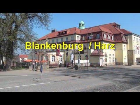 Single freundeskreis osnabrück