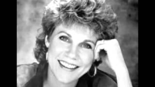 Anne Murray -- I'm Happy Just To Dance With You
