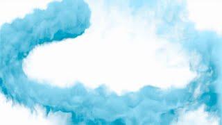 Logo Sting Smoke 1 - Trendswave.com