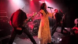 ARKAN - Sweet Opium Live à La Maroquinerie