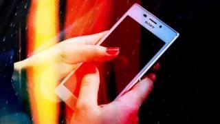 تحميل اغاني حسين شندي كل ما سالت عليك MP3