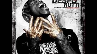 despo rutti-lavocat_du_diable (2010)