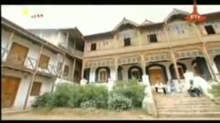 Balageru Idol Addis Merete