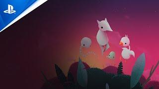 PlayStation Sheepo - Launch Trailer | PS5, PS4 anuncio