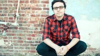 Joe Wilson - Gravy Fries and Dirty Lollipops