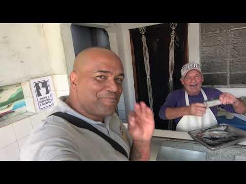 Veja aonde a Equipe Pesca Mar de Juquitiba pega os Peixes apresentados no vídeos de Whatsapp