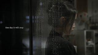 이하이 (LEE HI) - 홀로 (HOLO) Lyric Video (ENG)