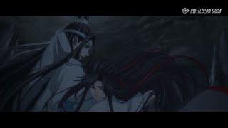 mo dao zu shi season 2 trailer 3 - 免费在线视频最佳电影电视