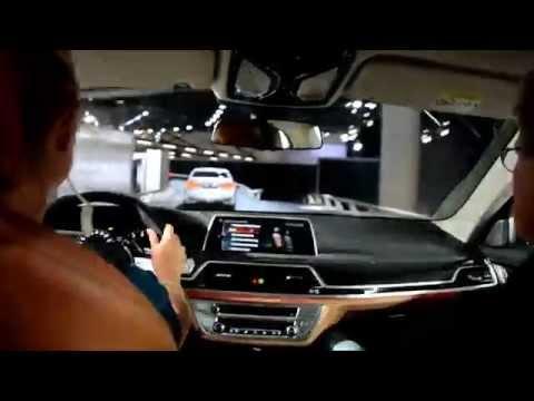 Audi а4 das Benzin minsk