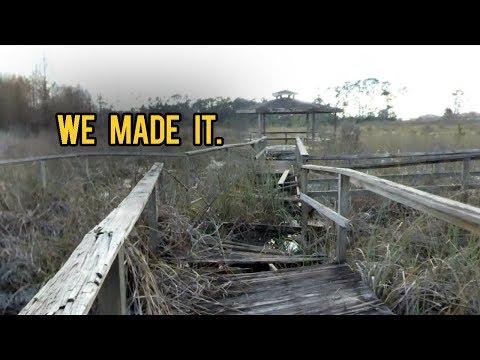 Elijah Greg Intro Video