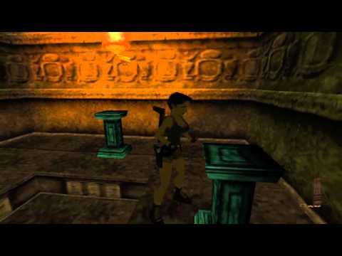 Mystery Places : Le Secret de la Tombe PC