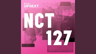 NCT 127 - What We Talkin' Bout
