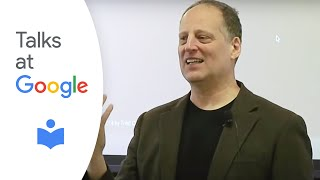 "Doug Stone & Sheila Heen: ""Thanks for the Feedback"" 