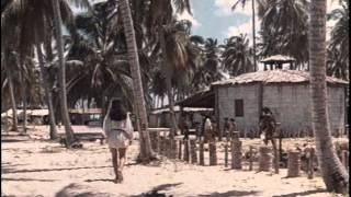 Христофор Колумб 1985 часть 4