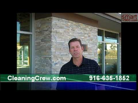 Carpet Cleaning Sacramento - Trusted Company since 1980