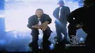 STILL BALLIN   2PAC Feat. KURUPT (DJ FATAL REMIX)