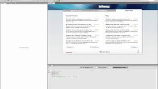 RichFaces 4.1.0 Final on NetBeans 7.1 IDE