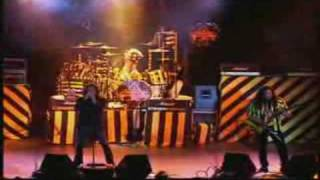 Stryper   You Won't Be Lonely