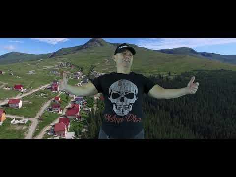 Nicolae Guta – Dor de casa,ma lasi cu inima arsa Video
