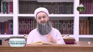 Hazreti Ali Efendimizin Kendisiyle Savaşan Sahabe Hakkında Güzel Konuşurken Şia'ya Ne Demek Düşer!