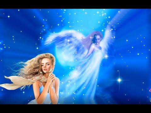 С ДНЕМ АНГЕЛА!!! Очень красивая песня на стихи Татианы Лазаренко, музыка и вокал Светланы Потеры!!!
