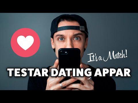 Hällefors speed dating