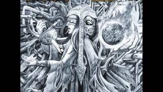Ubiquitous Realities - Bringers Of Malevolence