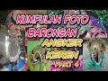 Kumpulan Foto Barongan Sangar ANGKER!!!Part4