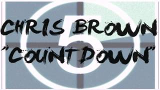 CountDown - Chris Brown (NEW MUSIC 2012) + Download Link