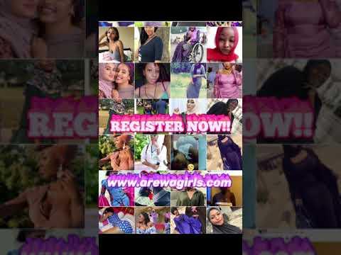 arewagirls.com - online dating in nigeria - dating in nigeria: where to meet good men in nigeria