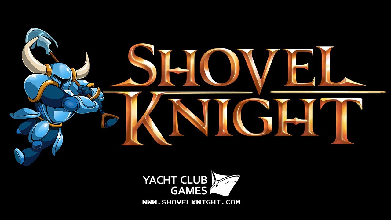 Retro Platformer Shovel Knight Is Out On 3DS, PC And Wii U On Thursday