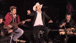 Fernando & Sorocaba - Até o Final | DVD Bola de Cristal