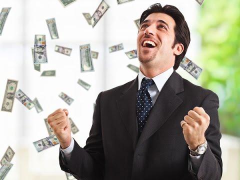 Бинарные опционы от 150 рублей