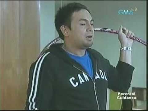 Iyon ay kung uminom ka Reduxine 15 2 capsules