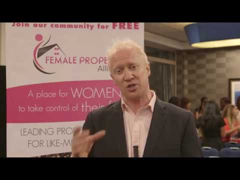 How to Accelerate your Property Success with Simon Zutshi