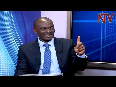 NTV THE LINK : What duty remission is for manufacturers?