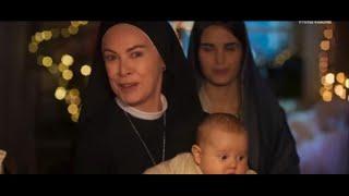 'Che Dio ci aiuti 5', il terzo e quarto episodio online su Rai Play e in tv su Premium