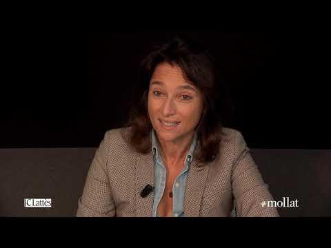 Nina Bouraoui - Otages1