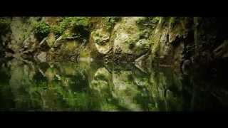 水の都 長井 受け継がれる水の歴史
