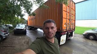 Авто из США от 7motors в Кыргызстан. Доставка - сроки доставки, цены , описание.!!!
