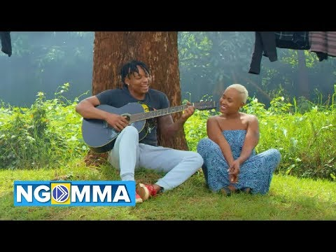Download Otile Brown ft Jovial - Amor (Official Video) Sms skiza 7301099 to 811 HD Mp4 3GP Video and MP3