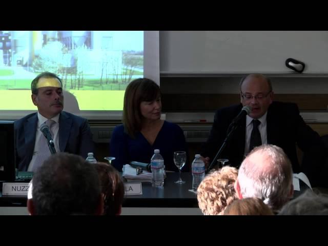 Nuovo codice doganale dell'Unione europea – Sara Armella – Lorenzo Clemente
