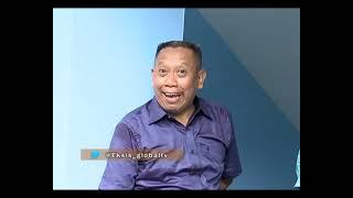 Video Sukses Ngelawak, Tukul Arwana Jadi Juragan Kos Kosan MP3, 3GP, MP4, WEBM, AVI, FLV Agustus 2019