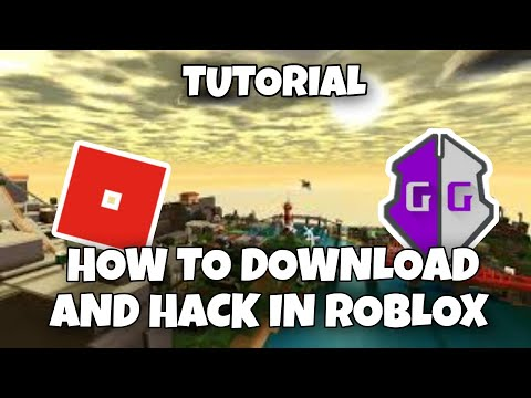 [2019]HOW TO SPEED/LAG SWITCH IN ANY ROBLOX GAME ANDROID+DOWNLOAD