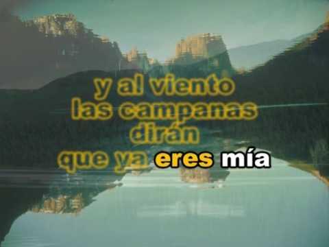 El día que me quieras Carlos Gardel