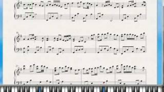 Ragnarok Online - Not So Far Away (arr. Studio A') [+ sheet music]